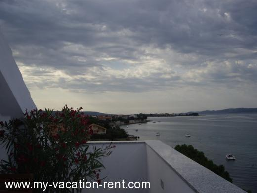 Apartments Nives Croatia - Dalmatia - Zadar - Bibinje - apartment #1020 Picture 7