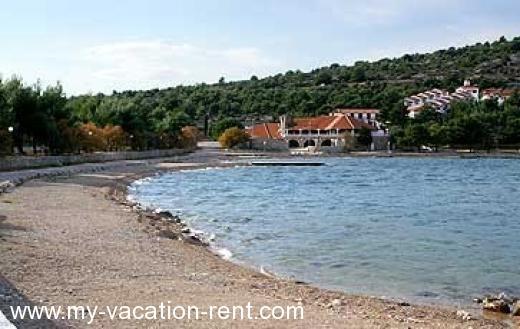 Hotel Restaurant Isola Village