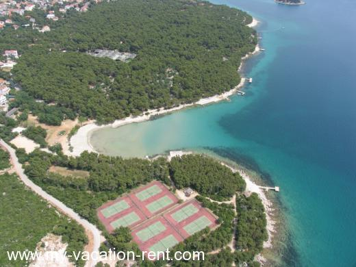 Holiday resort Pine Beach Croatia - Dalmatia - Zadar - Pakostane - holiday resort #150 Picture 6
