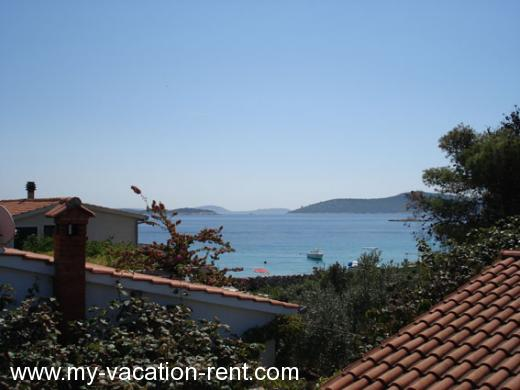 Appartements 1 Apartment= 1 House Croatie - La Dalmatie - Trogir - Sevid - appartement #153 Image 8