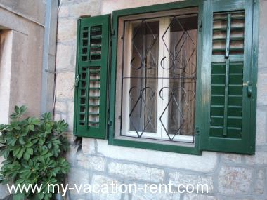 Apartment Split Split Dalmatia Croatia #1763