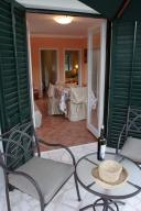 Appartements Villa Tamara Apartment A1