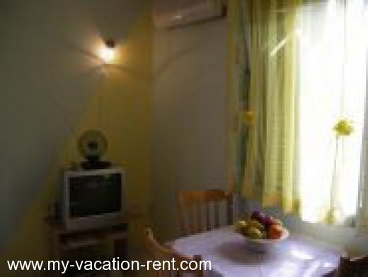 Apartments lilly Croatia - Dalmatia - Trogir - Trogir - apartment #258 Picture 9