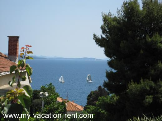 Holiday home Lilly Croatia - Dalmatia - Peljesac - Orebic - holiday home #339 Picture 1