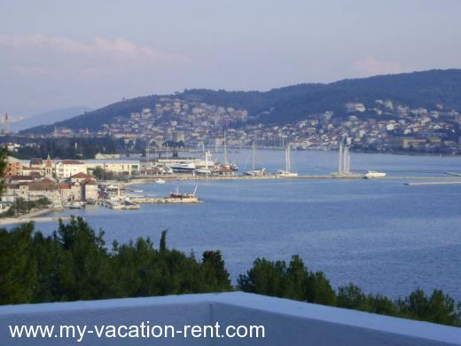 Apartments LOZOVINA Croatia - Dalmatia - Trogir - Trogir - apartment #346 Picture 7