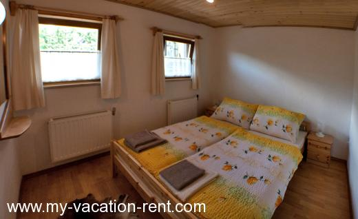 Apartments Torkar Slovenia - Gorenjska - Bled - apartment #38 Picture 2