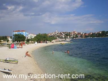 Holiday home A00307SEGV Croatia - Dalmatia - Split - Seget Vranjica - holiday home #4240 Picture 13