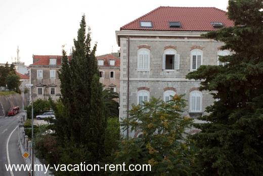 Apartments Lavanda Croatia - Dalmatia - Split - Split - apartment #437 Picture 8