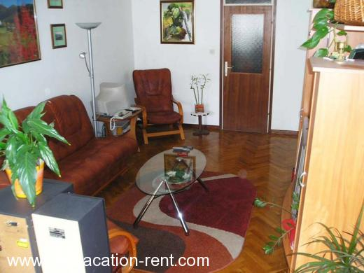Appartements Split Croatie - La Dalmatie - Split - Split - appartement #486 Image 5
