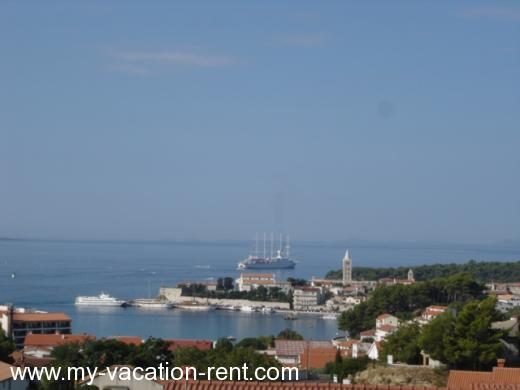 Apartments Iva Croatia - Kvarner - Island Rab - Banjol - apartment #49 Picture 2