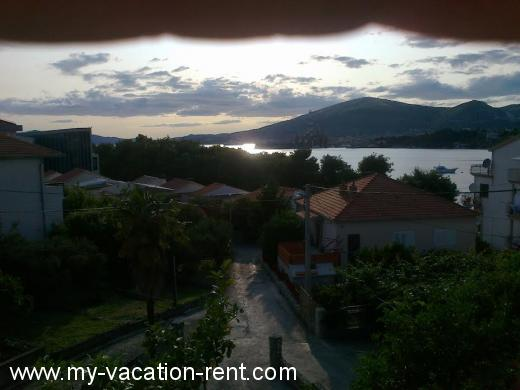 Apartments Apartman NENO Croatia - Dalmatia - Trogir - Trogir - apartment #5706 Picture 10