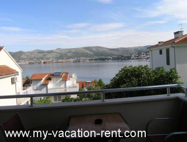 Apartments 35673  Croatia - Istria - Umag - Okrug Gornji - apartment #5959 Picture 1