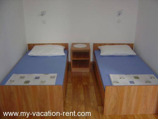 Apartments Mirela Croatia - Dalmatia - Dubrovnik - Dubrovnik - apartment #622 Picture 2