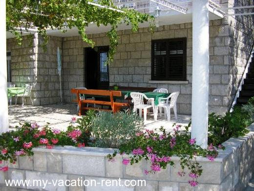 Holiday home Lina Croatia - Dalmatia - Dubrovnik - Brsecine - holiday home #661 Picture 7