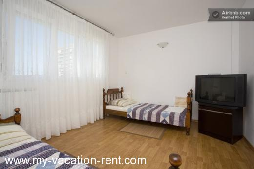 Apartments Confortable flat in Split center Croatia - Dalmatia - Split - Split - apartment #715 Picture 5