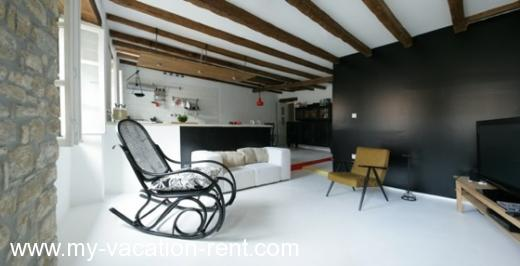 Holiday home House of Gold Croatia - Istria - Inner Istria - Motovuno - holiday home #722 Picture 1