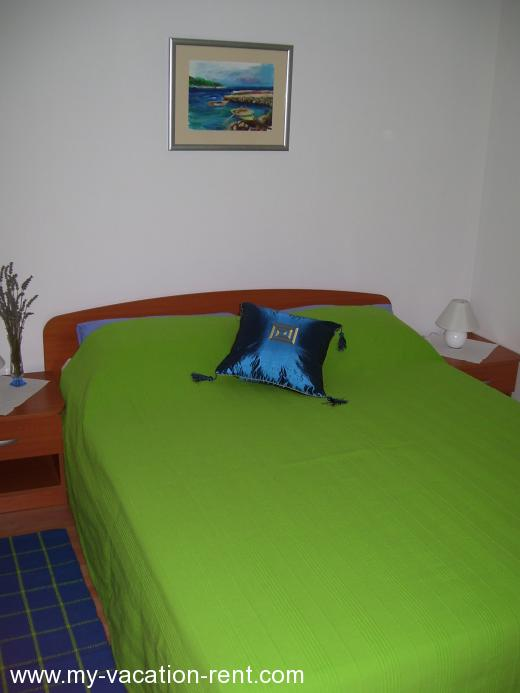 Apartments Vinko Croatia - Dalmatia - Hvar Island - Jelsa - apartment #767 Picture 3