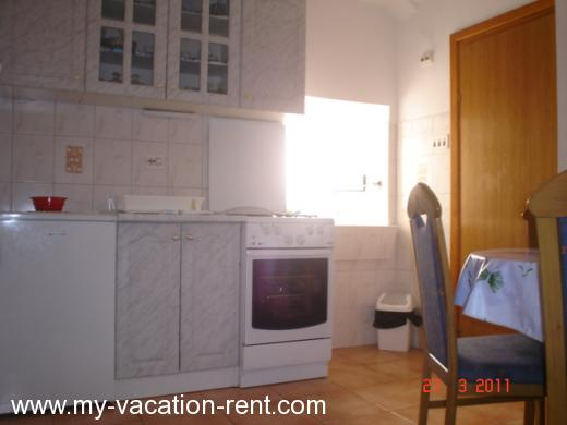 Apartments NERIO Croatia - Dalmatia - Dubrovnik - Dubrovnik - apartment #774 Picture 3