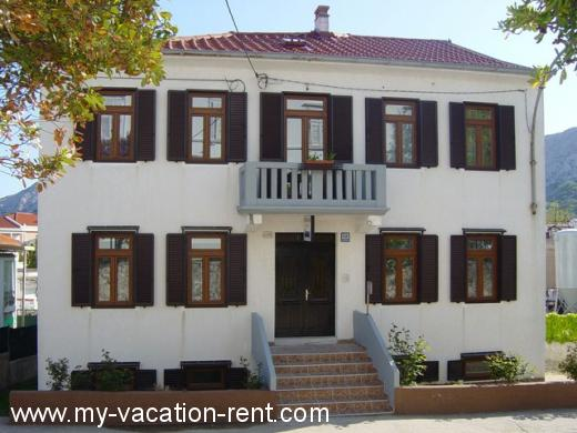 Apartment Baska Island Krk Kvarner Croatia #89